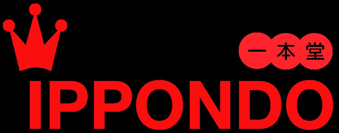 IPPONDO